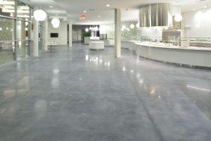 Coquitlam Epoxy Flooring Experts
